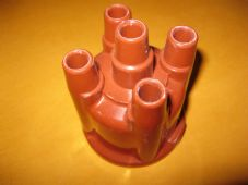 BEDFORD CF VAN (1982-88) GM Engine DISTRIBUTOR CAP - 44220